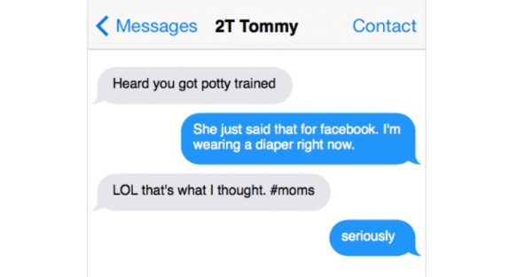 toddler text best friend2