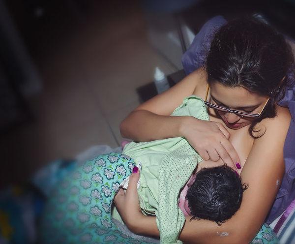 waterbirth5