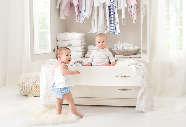 Aden-and-Anais-layette