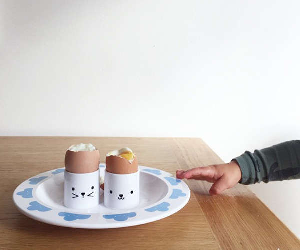 Buddy-and-Bear-egg-cups-lifestyle