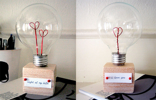 Father's Day 2015 DIY gift ideas & crafts