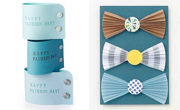 Fathers-Day-DIY-Martha-Stewart