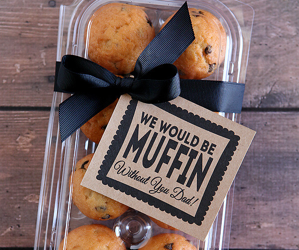 Fathers-Day-DIY-Muffin-tag
