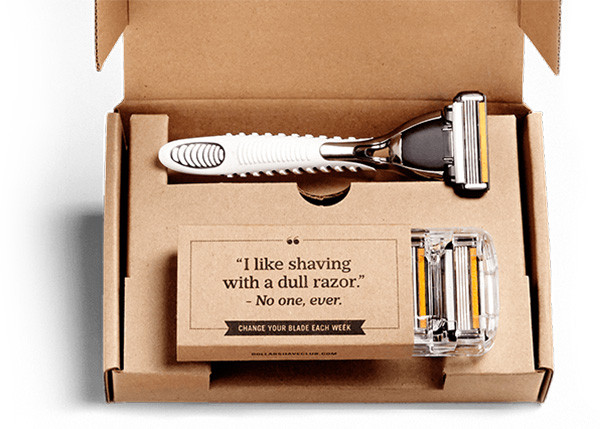 Fathers-Day-GG1-Dollar-Shave-Club