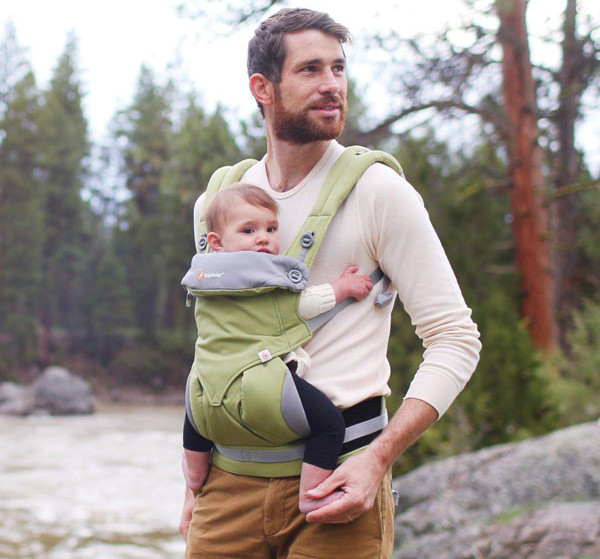 Fathers-Day-GG1-Ergobaby