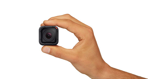 Fathers-Day-GG1-GoPro