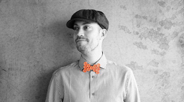 Fathers-Day-DIY-button-bowtie