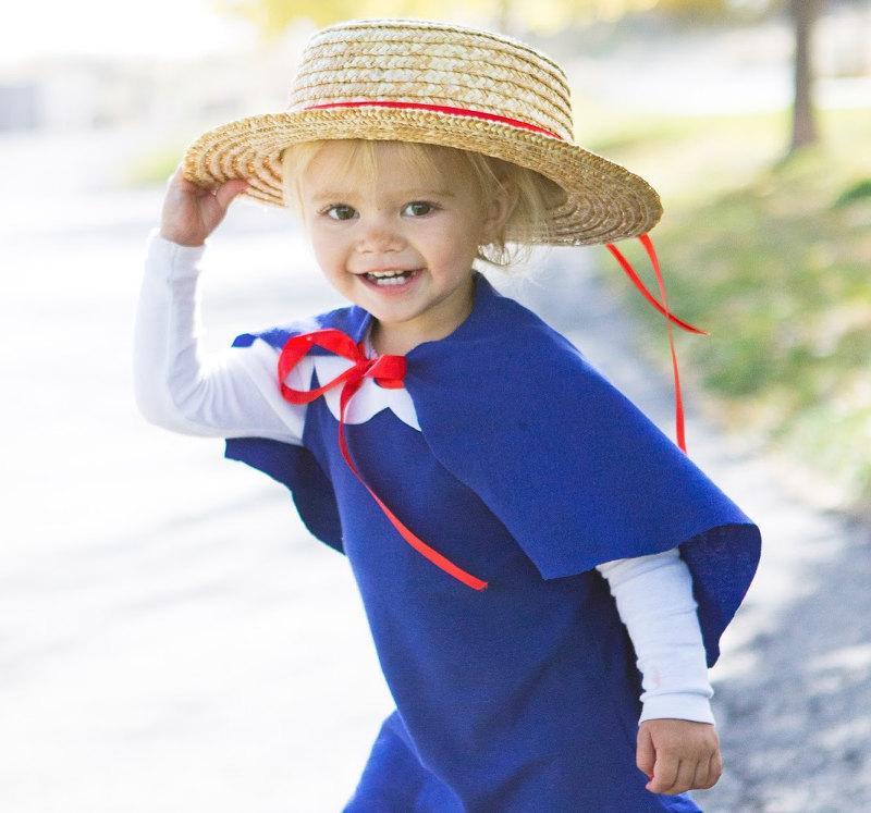 """Calendar Dress Up Ideas : Search results for """"kids august calendar"""