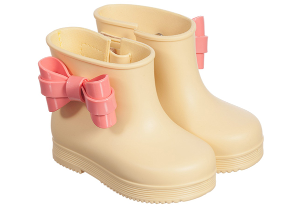 Mini-Melissa-bow-boot-