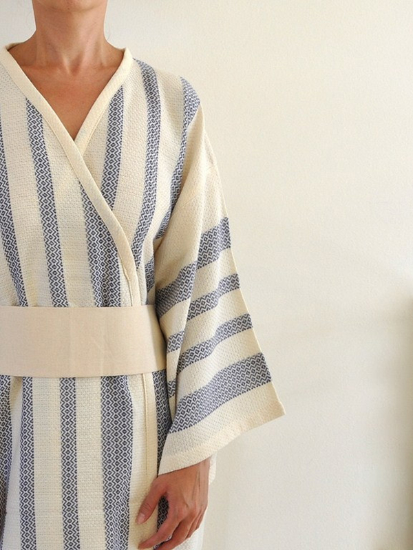 New mums etsy - Bathrobe