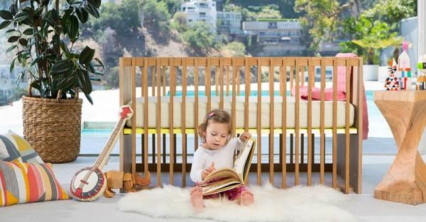 Nursery Works_2