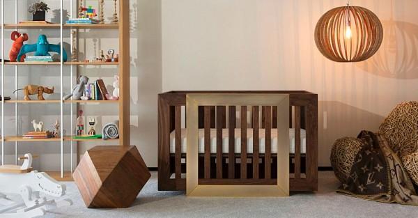 Nursery Works_3