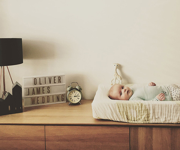 Oliver-nursery-7