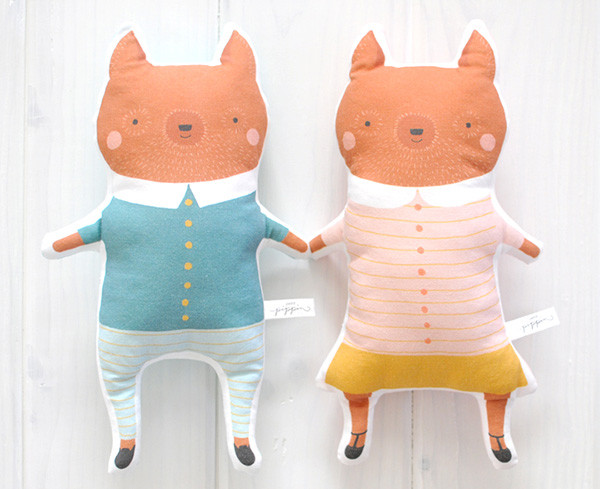 Petit-Pippin-foxes