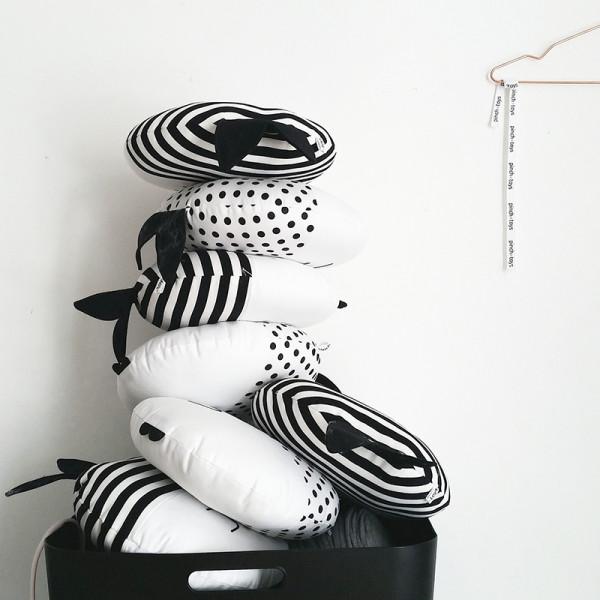 Pinch Toys Pillows