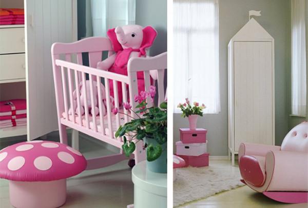 Sarit-Shani-Hay-nursery-web