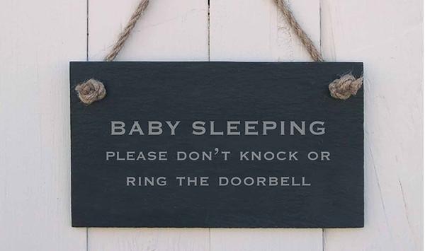 baby-sleeping-signx600