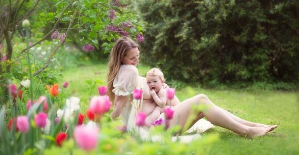 breastfeeding video2