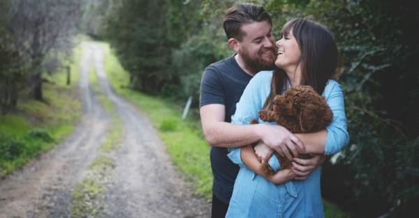 couple baby shoot 5