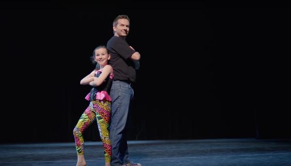 danceman&girla