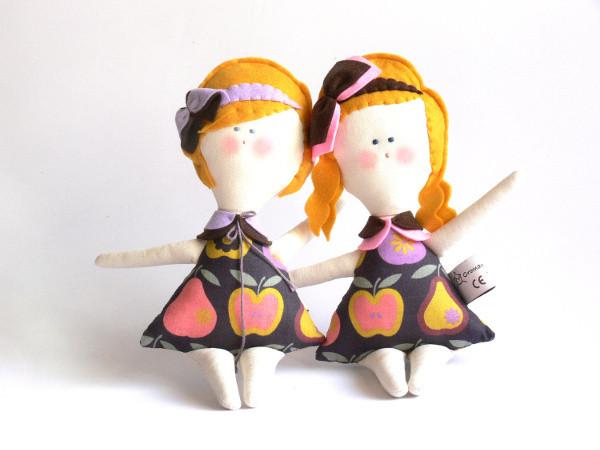family dolls 6