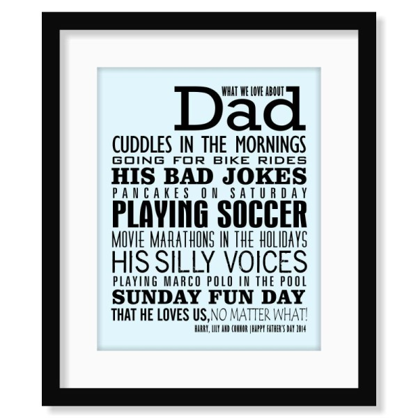 fathers day gifts 2_9