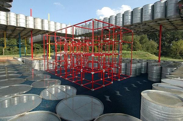 industrialplayground4