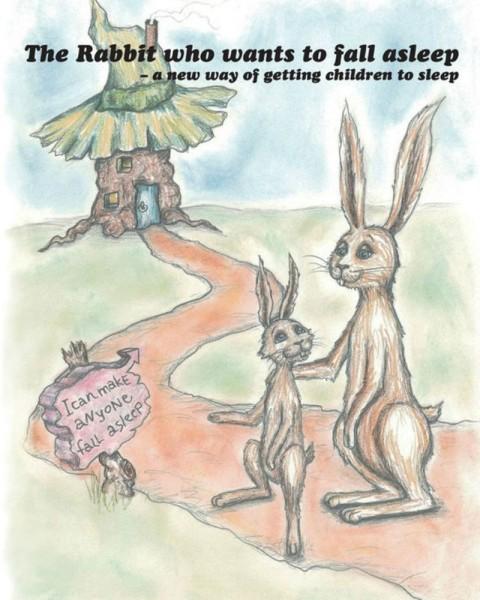 rabbit book 3
