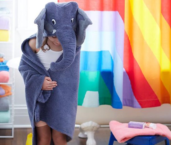 saggy-baggy-elephant-hooded-towel-bath-set