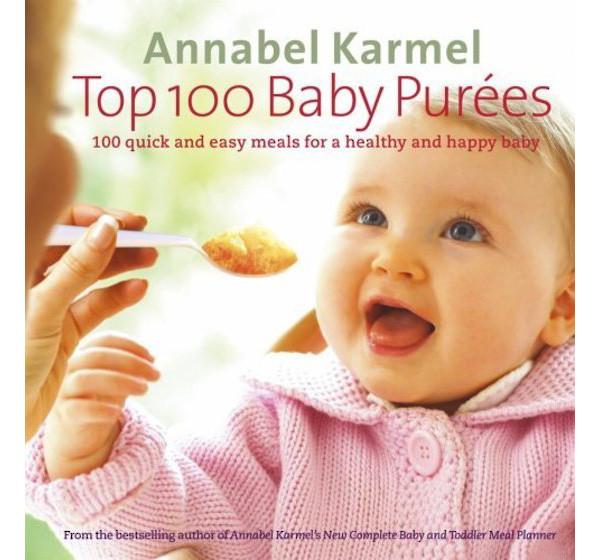 Annabel-Karmel-web