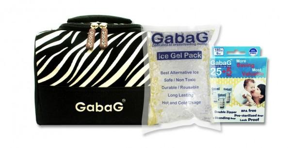 GabaG starter kit