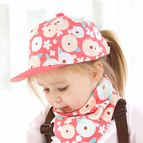 Kinderspel accessories