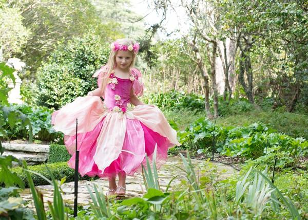 Little Gems One Fairy