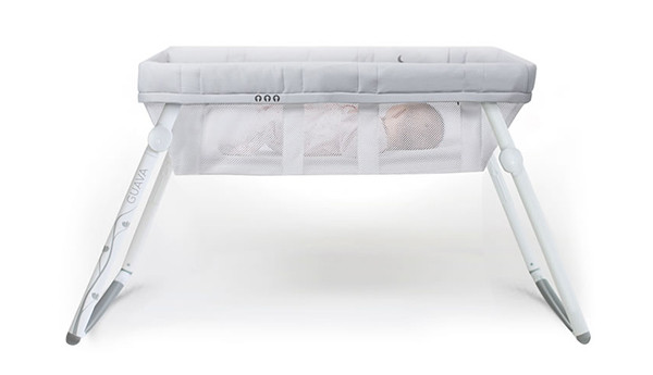 Lotus-Bassinet-product