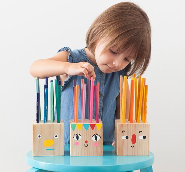 Mer-Mag-Pencil-Holder-Head