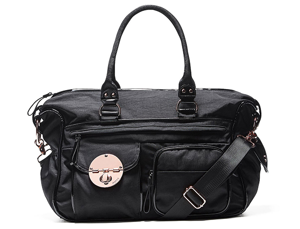 Nappy-Bag-Mimco
