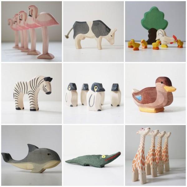 Ostheimer wooden toys_1