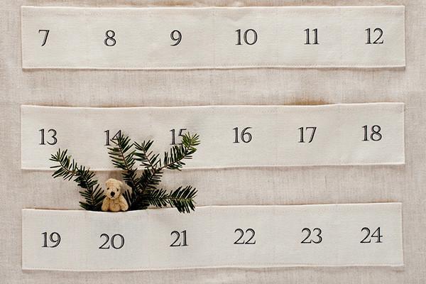 Pilo-Advent-calendar-2