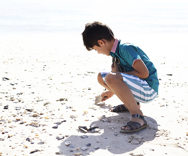 Salt Water Sandals_15_Orig_Black_3