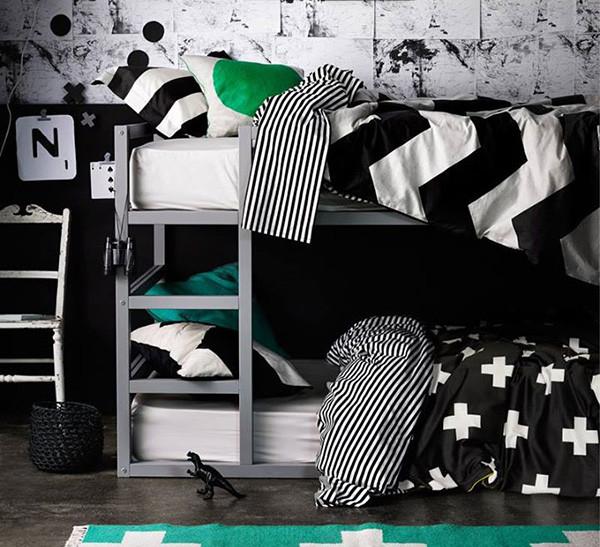 Shared-Rooms-Aura-bunks