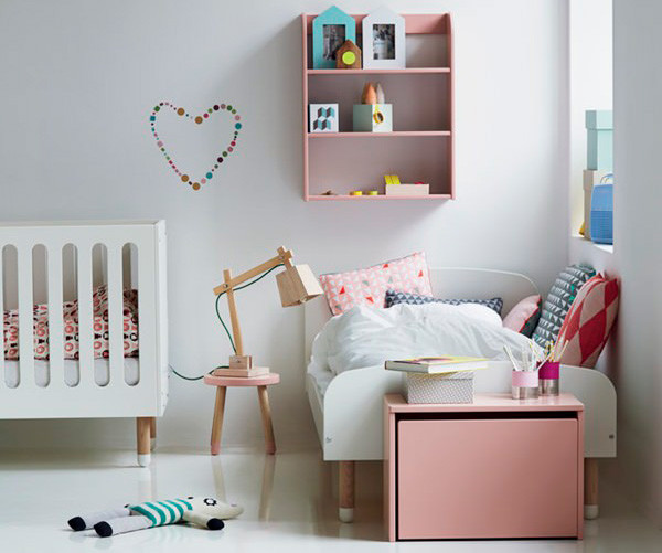 Shared-Rooms-decopeques-1