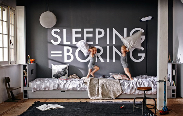 Shared-Rooms-top-and-tail-bed