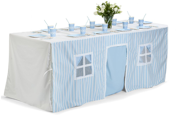 Tabletop-Tent-blue