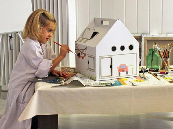 This-Is-Karton-Doll-kit-4