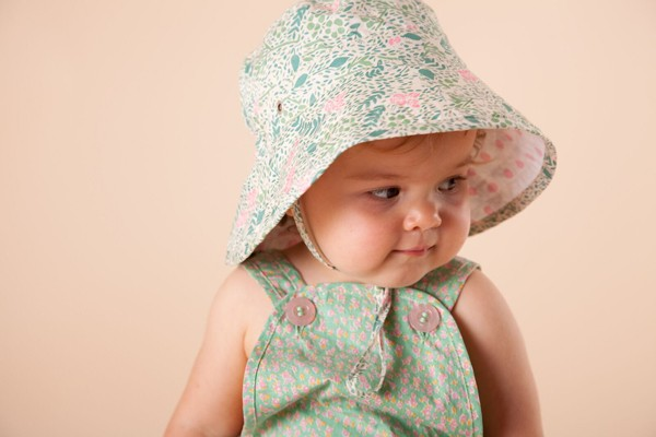 acorn-childrens-hat-summer-2015-2
