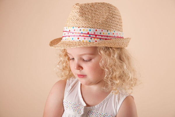 acorn-childrens-hats-summer-2015-3