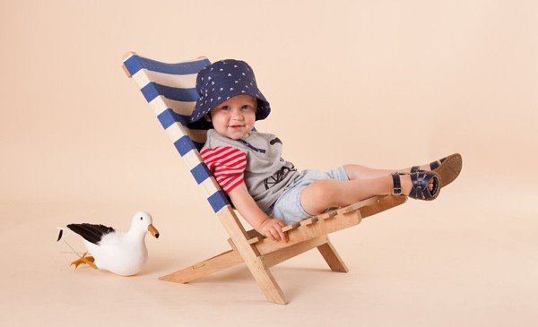 acorn-childrens-hats-summer-2015-4