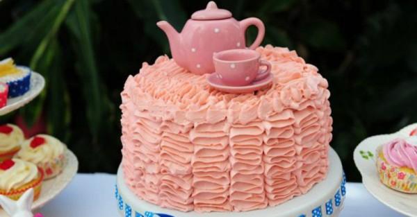 amazing cakes1