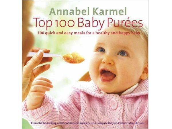 books karmel