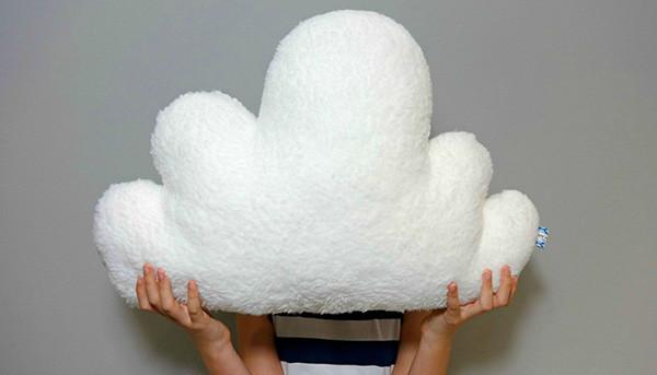 claire-on-cloud-9-pillow-cloud-web